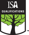 ISA Certification